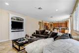14743 Meadowsweet Drive - Photo 8