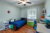 1809 Maple Street - Photo 21