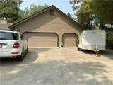 2595 Lecco Way - Photo 32