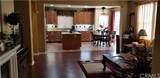 34261 Northaven Drive - Photo 2