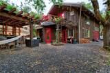 15240 Lakeshore Drive - Photo 1