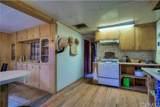 15240 Lakeshore Drive - Photo 35