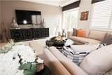 20933 Normandie Avenue - Photo 4