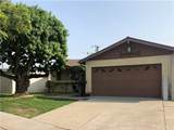 12528 Lemming Street - Photo 1