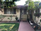 12528 Lemming Street - Photo 2