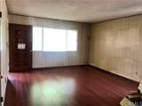 12528 Lemming Street - Photo 3