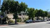 222-228 Idaho Avenue - Photo 3