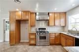 2216 Briarvale Avenue - Photo 13