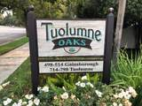 730 Tuolumne Avenue - Photo 4