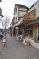 755 Cienega Road - Photo 40