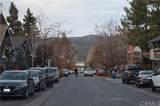 755 Cienega Road - Photo 41