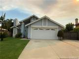 611 Silver Bridle Road - Photo 1
