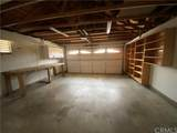 611 Silver Bridle Road - Photo 13