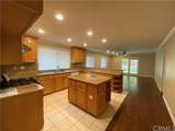611 Silver Bridle Road - Photo 3