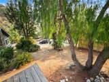 16925 Hillside Drive - Photo 18