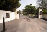 11365 Arroyo Avenue - Photo 2
