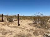 0 Los Coyotes Way - Photo 1