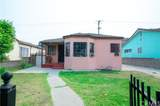 4572 Tweedy Boulevard - Photo 1