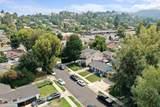 22014 Providencia Street - Photo 21