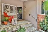 22014 Providencia Street - Photo 33