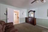 13760 White Sail Drive - Photo 22
