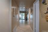 13760 White Sail Drive - Photo 32