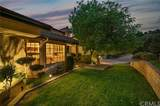 845 Glendora Avenue - Photo 4