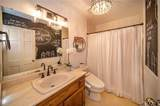 845 Glendora Avenue - Photo 46