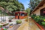 115 Mesa Road - Photo 40