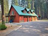 580 Wagon Road - Photo 2