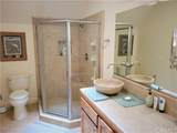 580 Wagon Road - Photo 11