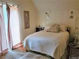 580 Wagon Road - Photo 12