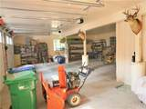 580 Wagon Road - Photo 13
