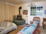 580 Wagon Road - Photo 14