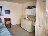 580 Wagon Road - Photo 15