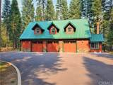 580 Wagon Road - Photo 3