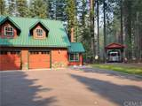 580 Wagon Road - Photo 4