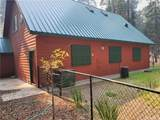 580 Wagon Road - Photo 5