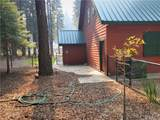 580 Wagon Road - Photo 6