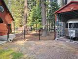 580 Wagon Road - Photo 7