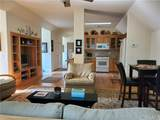 580 Wagon Road - Photo 8