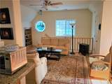 580 Wagon Road - Photo 9