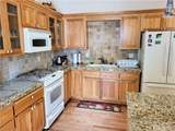 580 Wagon Road - Photo 10