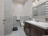 7935 Hollywood Way - Photo 13