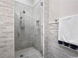 7935 Hollywood Way - Photo 15