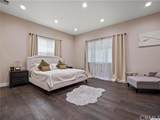 7935 Hollywood Way - Photo 16