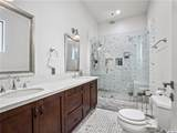 7935 Hollywood Way - Photo 19
