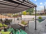 7935 Hollywood Way - Photo 20