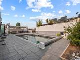 7935 Hollywood Way - Photo 21