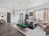 7935 Hollywood Way - Photo 4